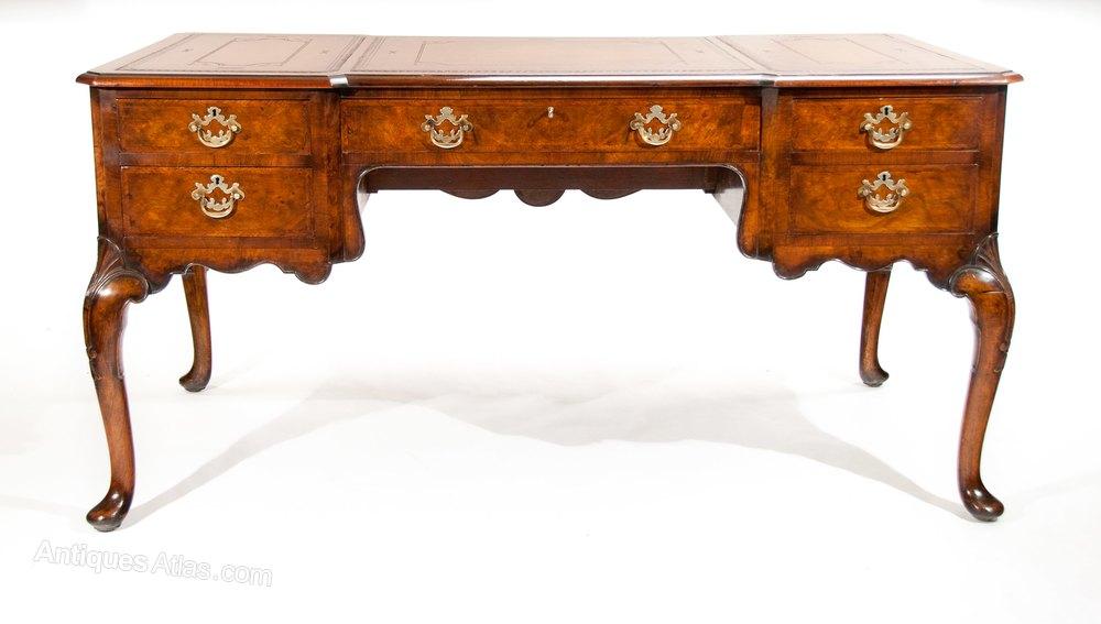 Dating antique furniture veneer 7