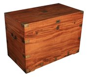 Camphor Wood Antique Furniture Antiques Atlas