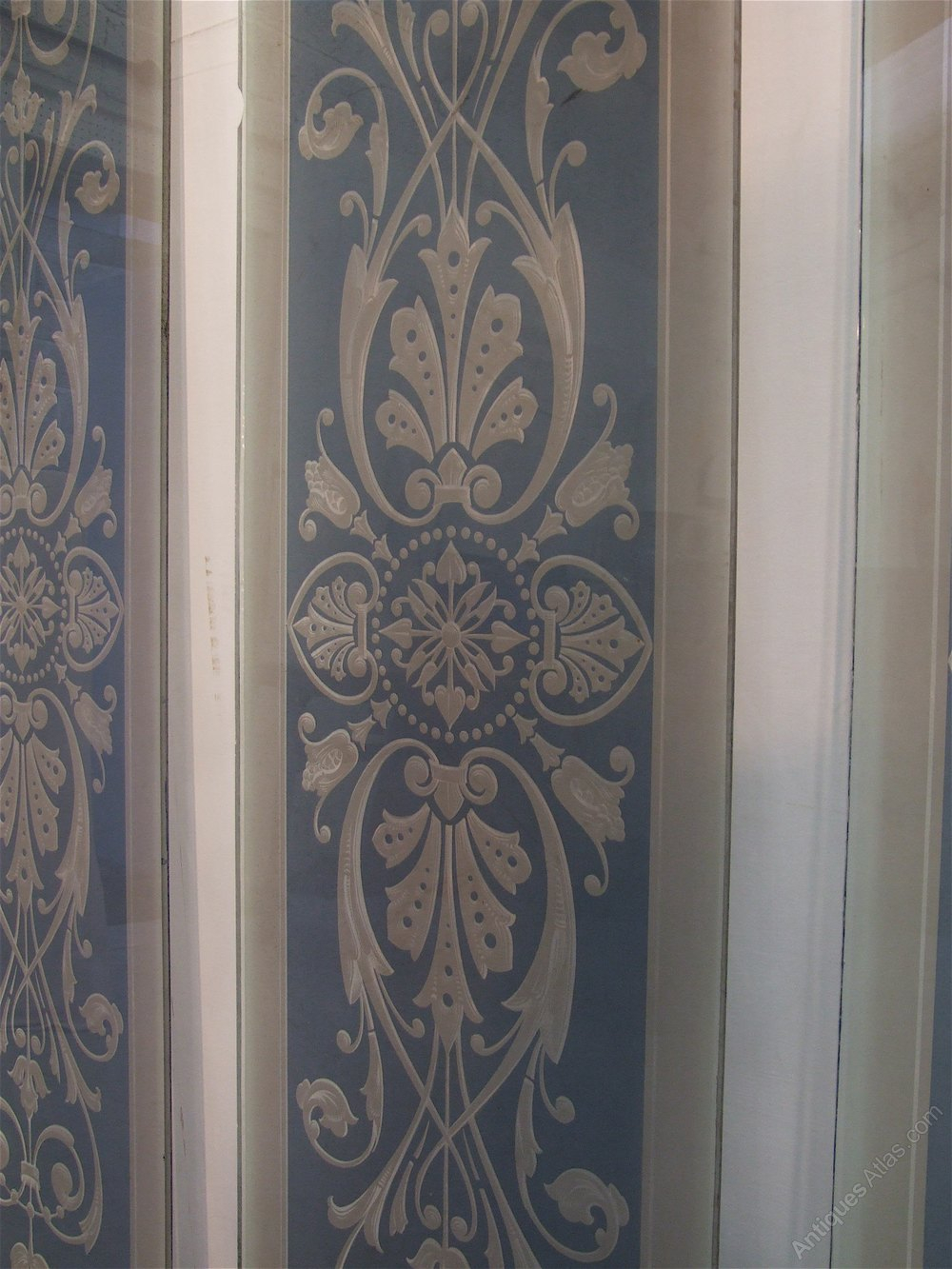Etched Door Glass Panels Images Sliding Interior Doors