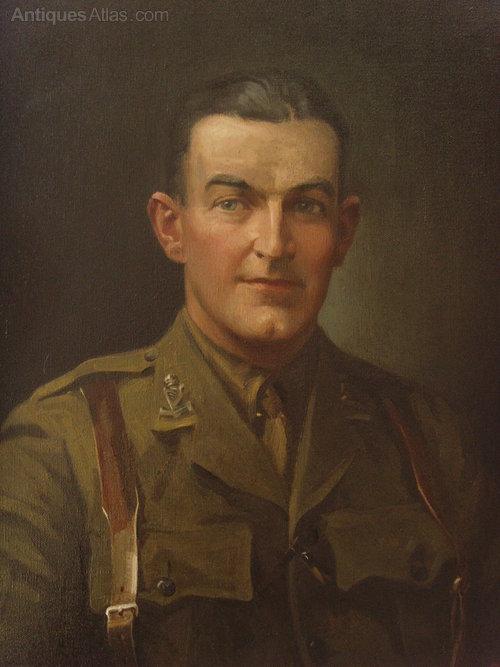 British Army Hair Perubatan M