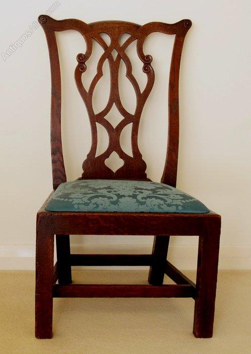 Victorian Childs/ Gossip Chair by William Wheeler Antique ... - Victorian Childs/ Gossip Chair By William Wheeler - Antiques Atlas