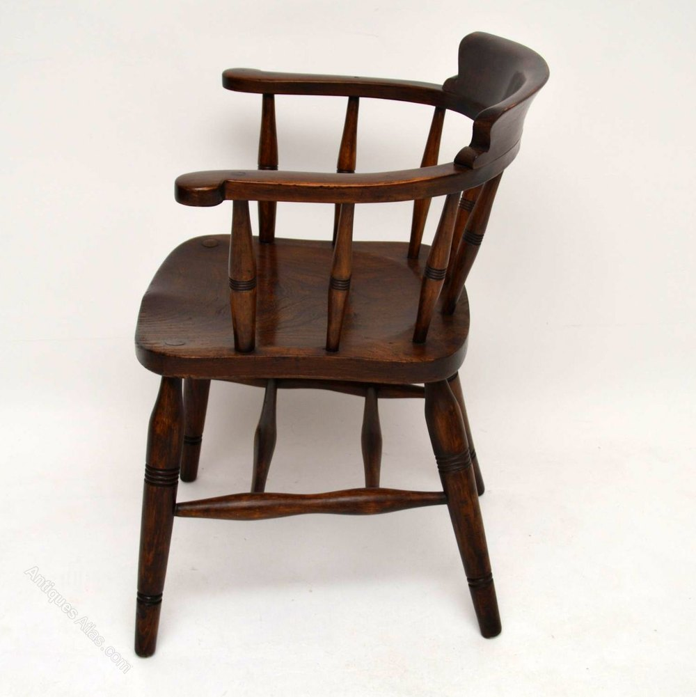 ... Oak Chair Captains Chair Captains Chair ...