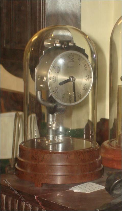 bulle clock dating Dating your comtoise clock, horloge comtoise, burgunder uhren.