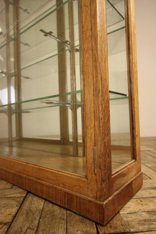 english antique display cabinet. Antique Display Cabinets %%alt5%% %%alt6%% English Cabinet