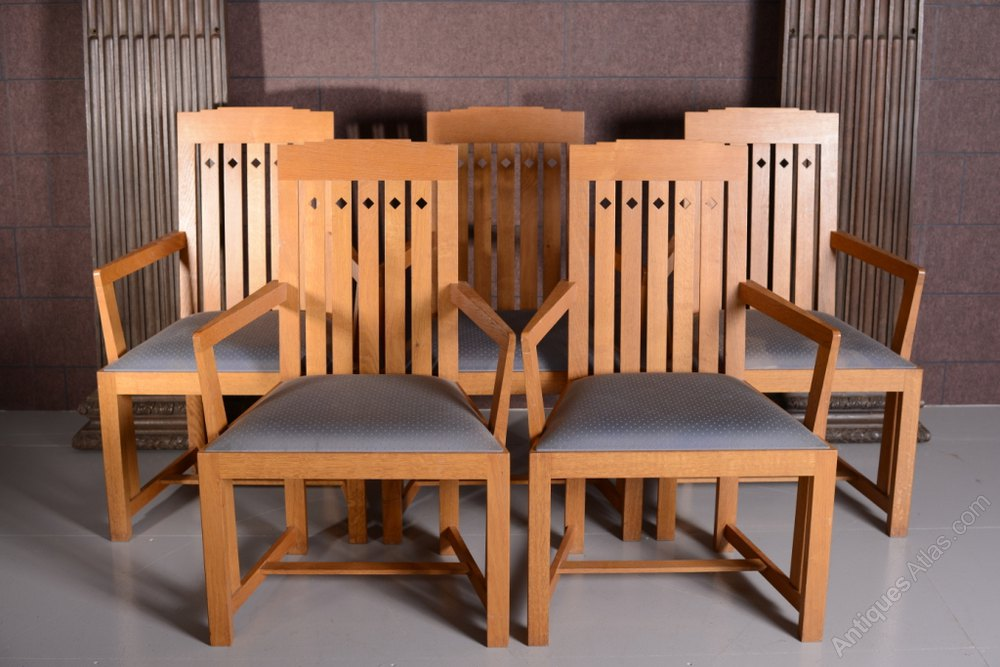 Bon Fabulous Designed Chairs By Miles Carter Vintage And Retro Armchairs ...