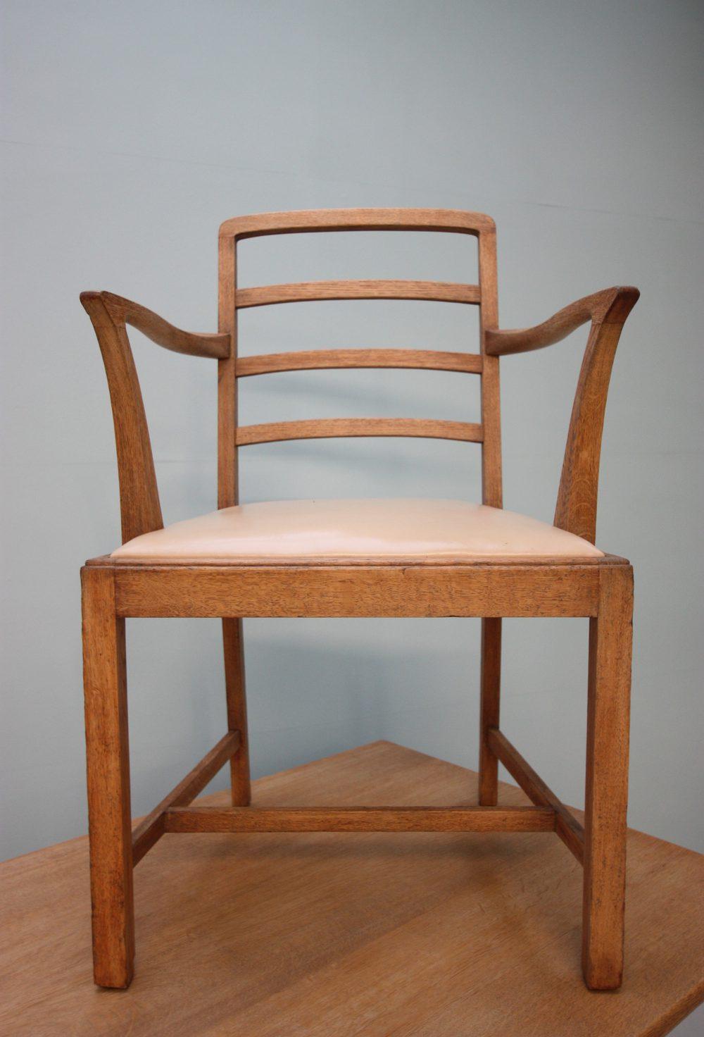 Wonderful Heals Antique Oak Dining Table Chairs Suites Alt5 Alt6