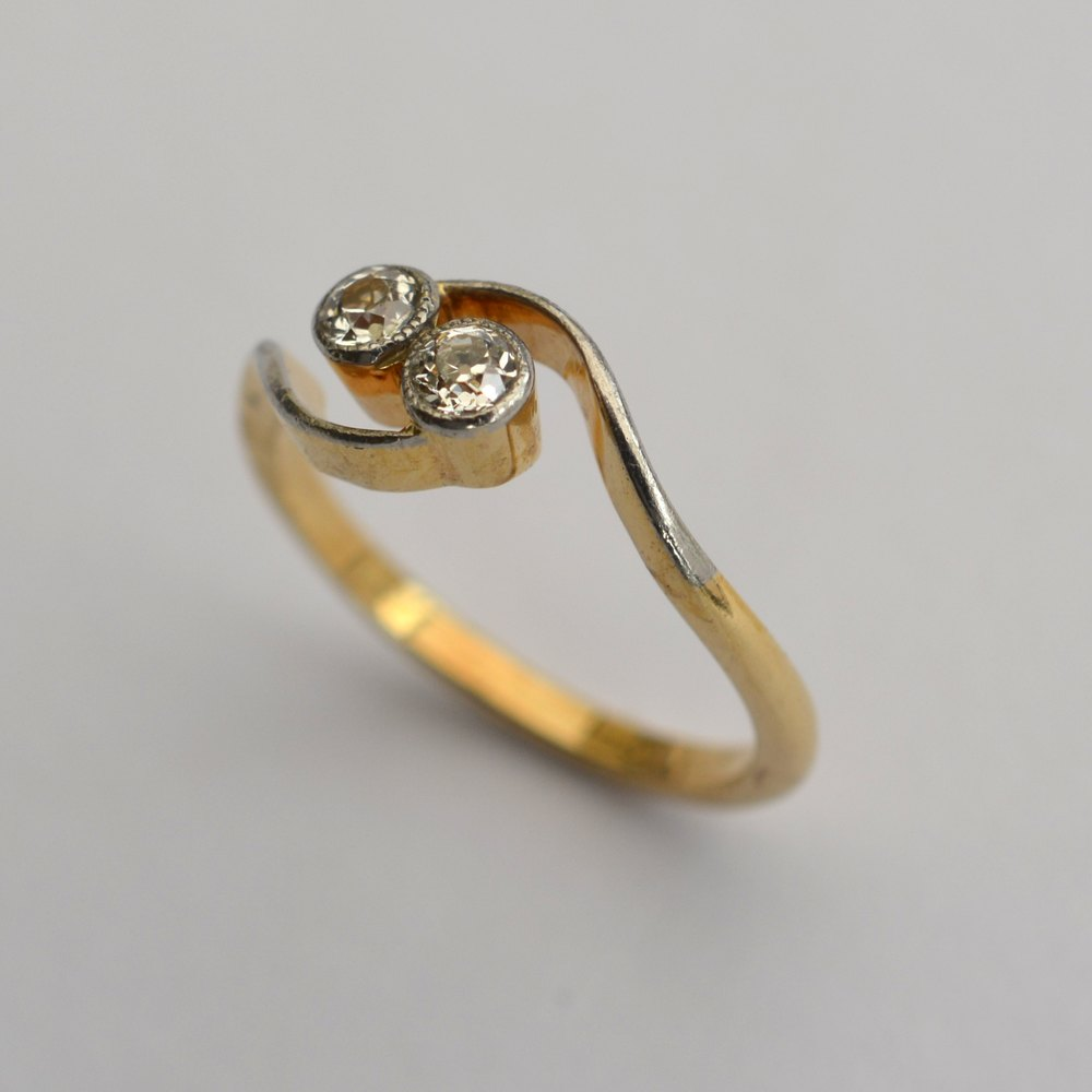 Jade Wedding Ring 97 Beautiful  Antique Diamond Rings