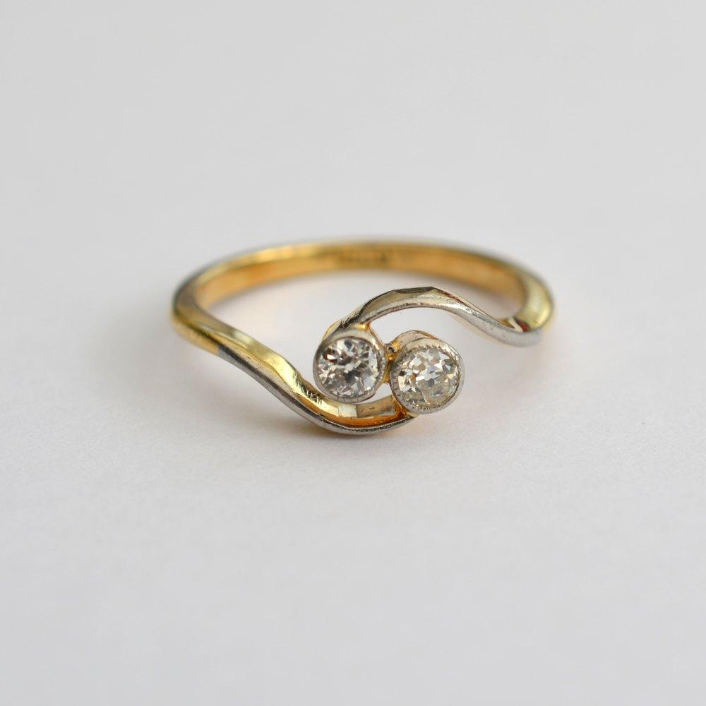 Edwardian Wedding Rings 78 Popular  Rings adeco diamond