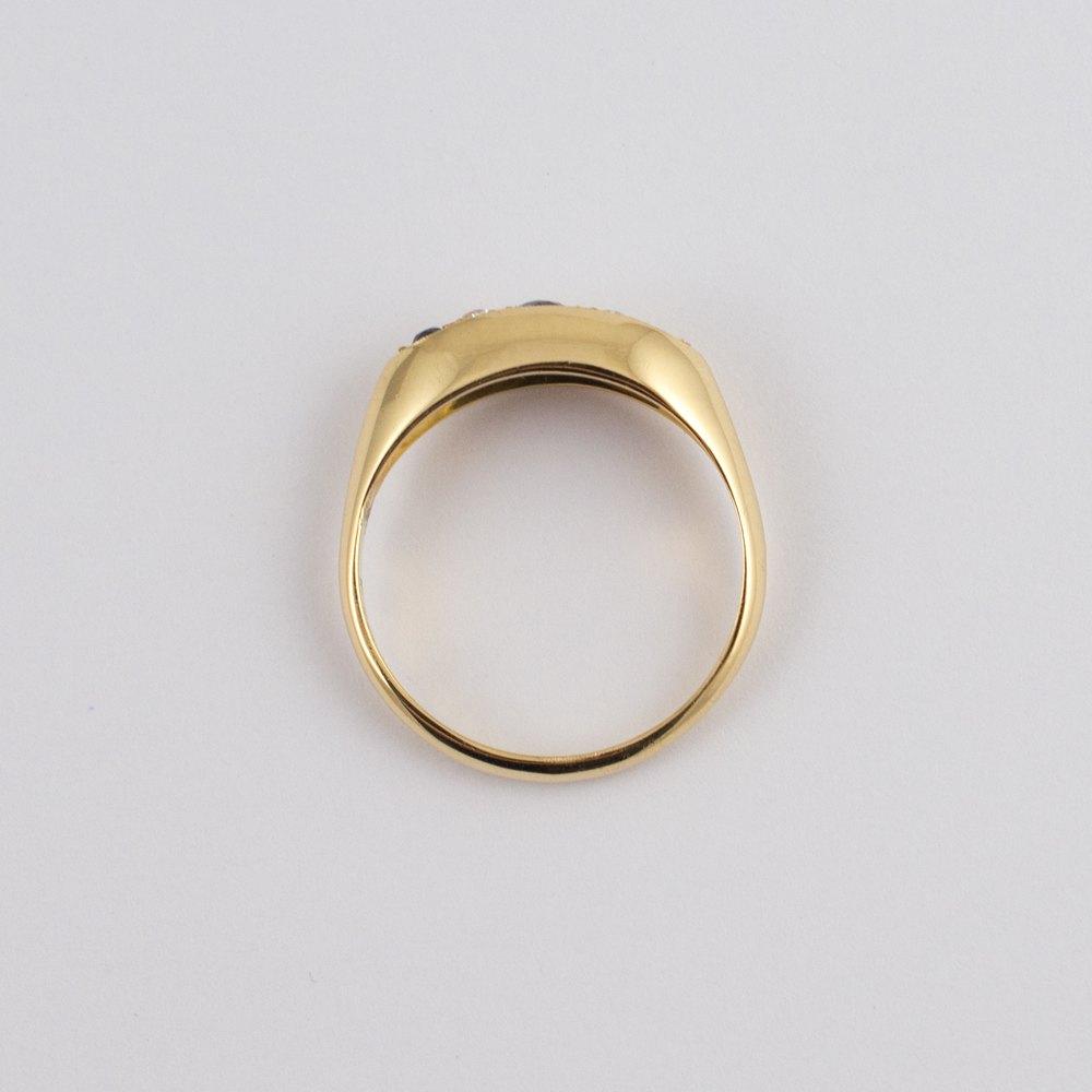 Antique Platinum Wedding Band 52 Inspirational  Antique Diamond Rings