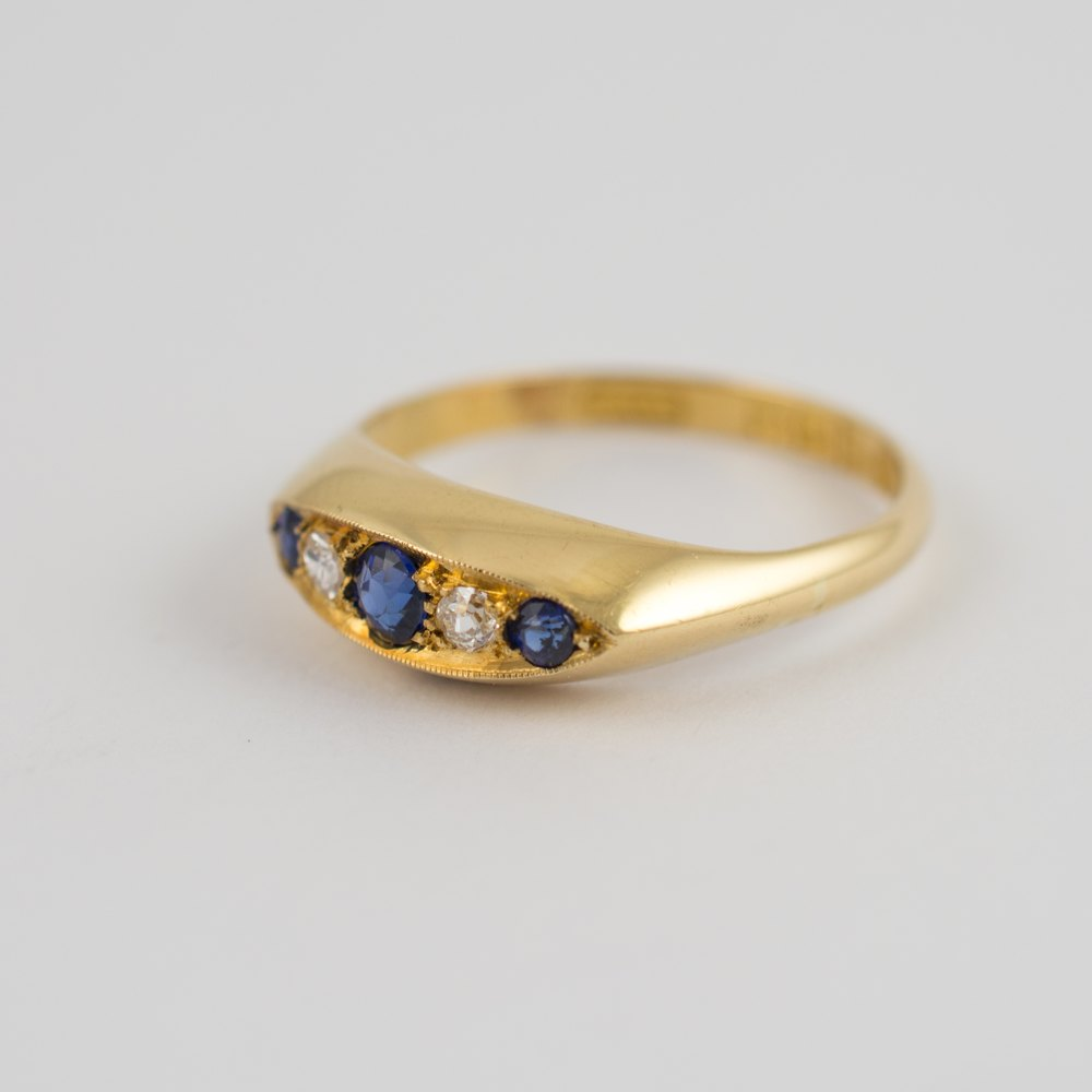 Old Fashioned Wedding Bands 88 Perfect  antique diamond rings