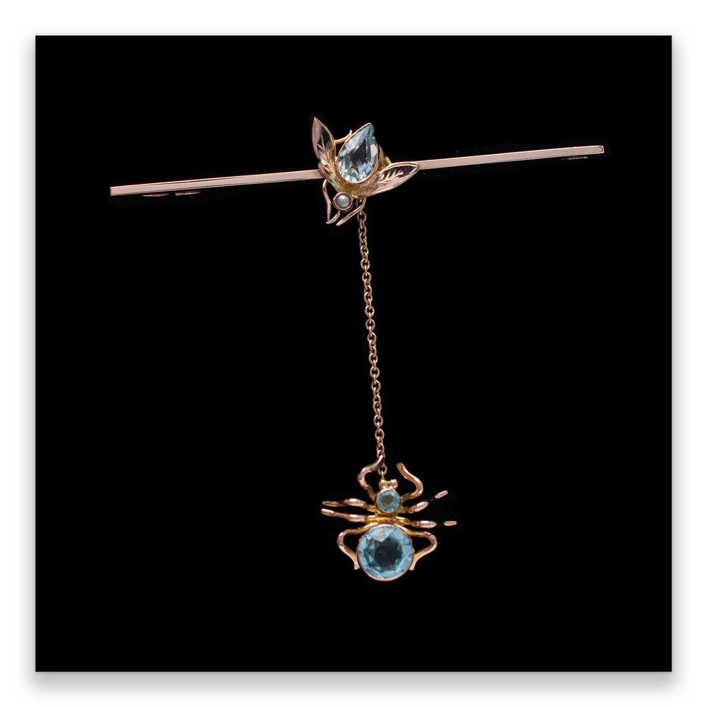 lucite-fakelite vintage Ivory heart earrings earrings spring rose brooch bakelite style brooch 1940 s-1950 s