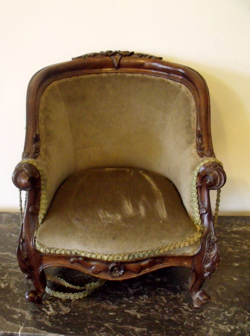 Photos. Childs Chair Antique ... - Childs Chair - Antiques Atlas