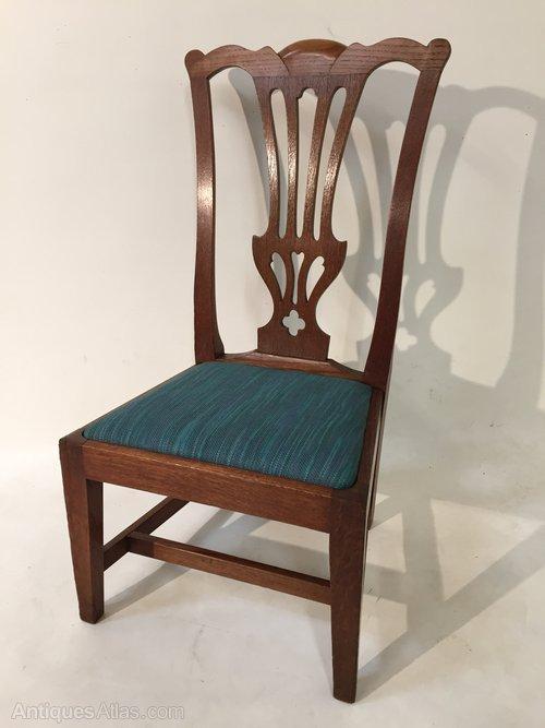 Wheeler Arncroach Gossip Chair - Wheeler Arncroach Gossip Chair - Antiques Atlas