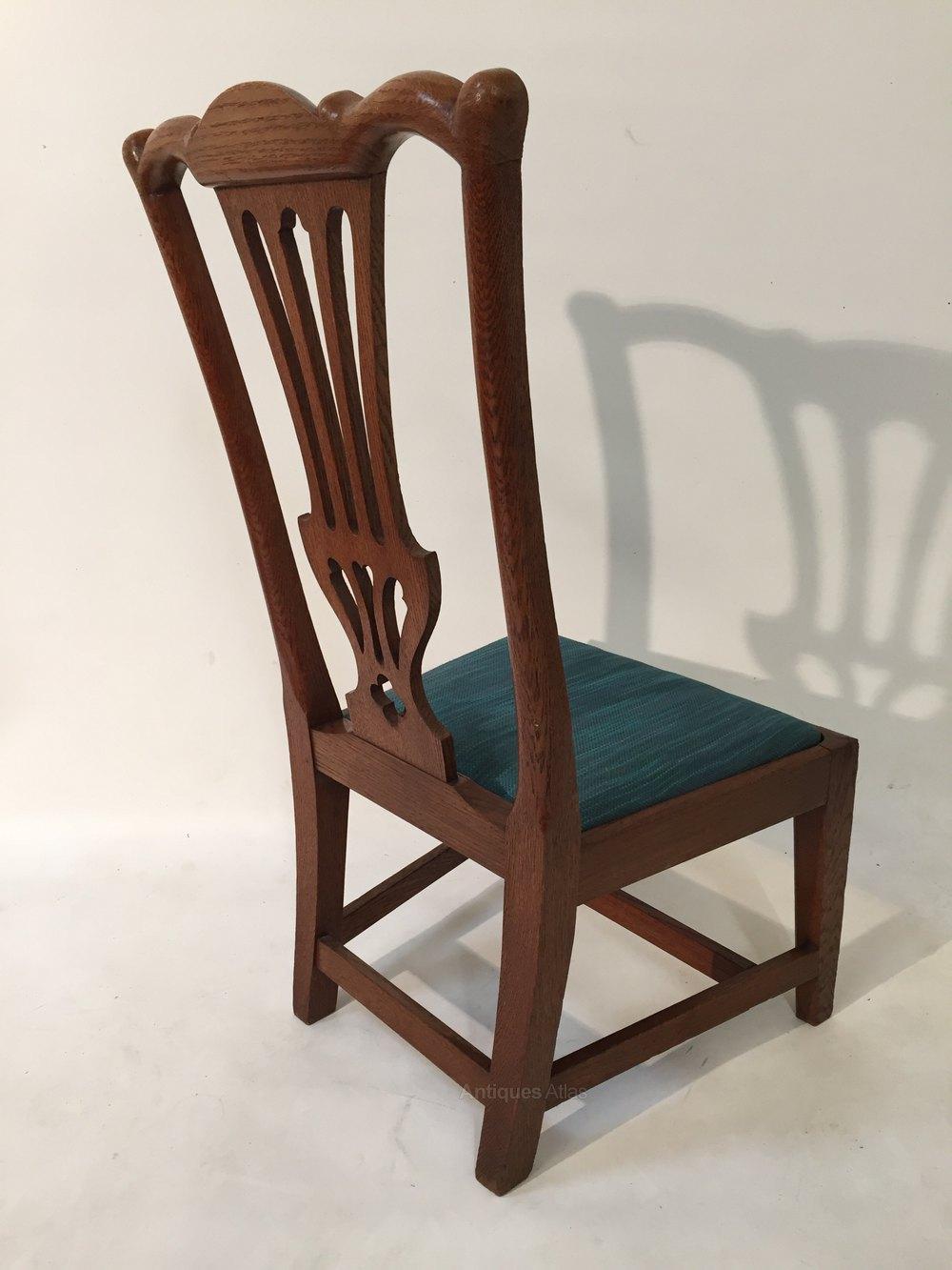 wheeler arncroach gossip chair  antiques atlas - photos wheeler arncroach gossip chair