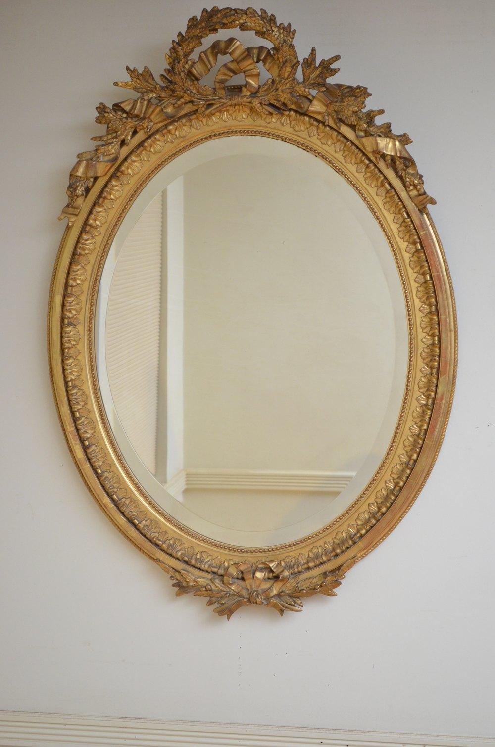 Pin by Mehreen mehr on iPhone mirror selfie | Mirror