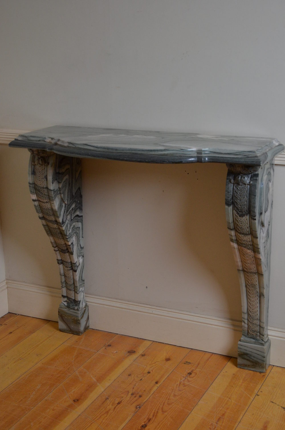 Victorian marble console table hall table antiques atlas victorian marble console table hall table antique console tables alt5 alt6 geotapseo Images