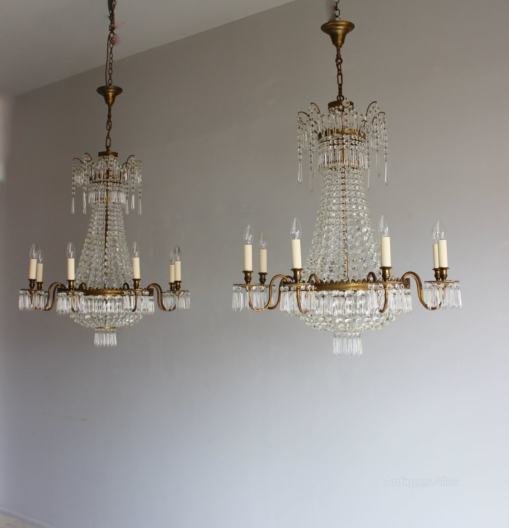 Inspirational  Antique Lighting Antique French Chandeliers