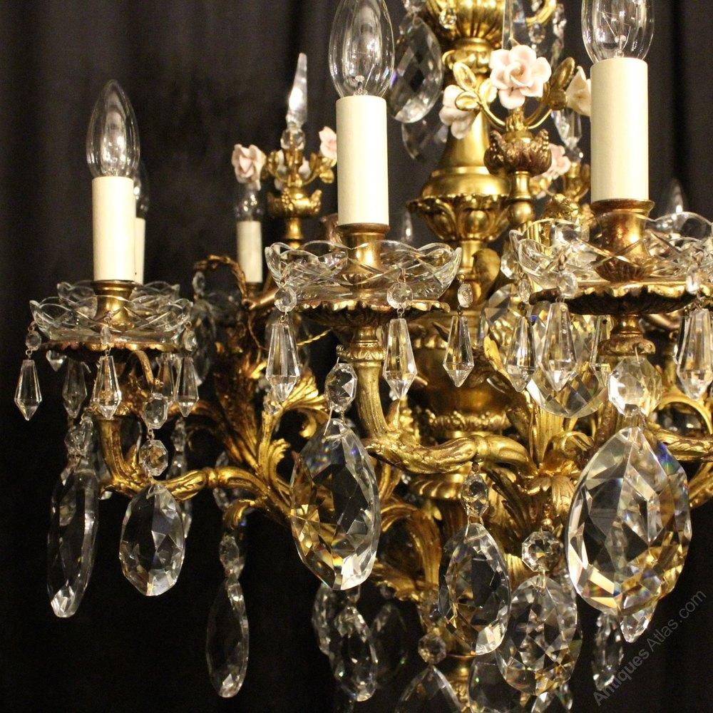 Fresh French Bronze Cherub Antique Chandelier Antique Lighting Antique French Chandeliers