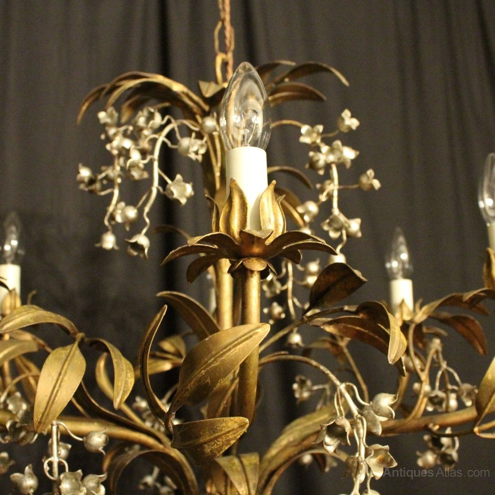 decorative chandelier norfolk antiques image bv lighting main antique chandeliers french