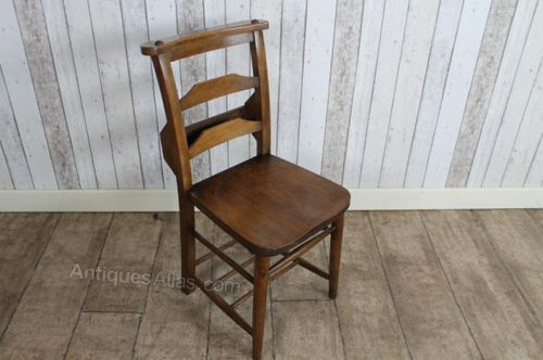 old church chairs chapel chairs antiques atlas - Antique Church Chairs Oak. Vintage Pews Church Furnishings