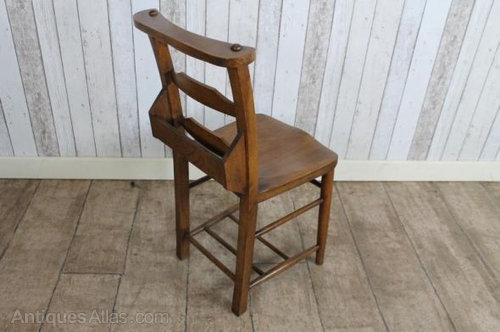 Photos. Old Church Chairs Chapel Chairs Antique Chapel Chairs old church  chairs ... - Old Church Chairs Chapel Chairs - Antiques Atlas