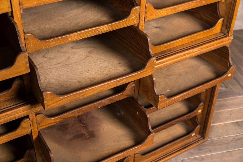 Gentil ... Cabinets Haberdashery Vintage %%alt5%% %%alt6%%