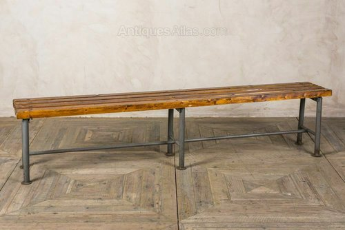 Awesome Vintage School Dining Bench Andrewgaddart Wooden Chair Designs For Living Room Andrewgaddartcom