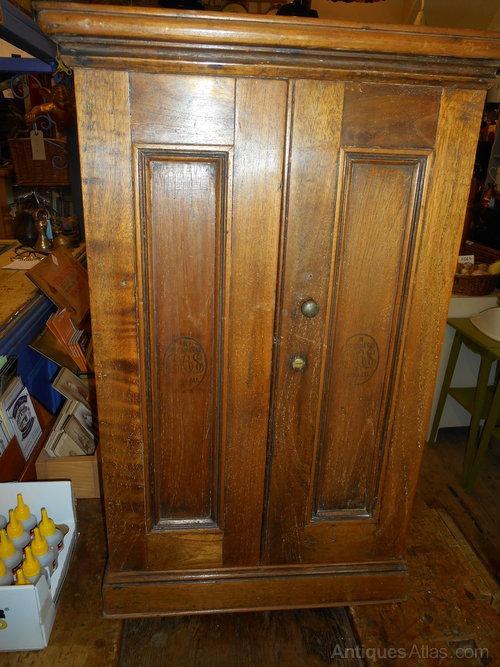 Antique Cigar Medicine Cabinet Antiques Atlas - Antique Cigar Cabinet - Best 2000+ Antique Decor Ideas