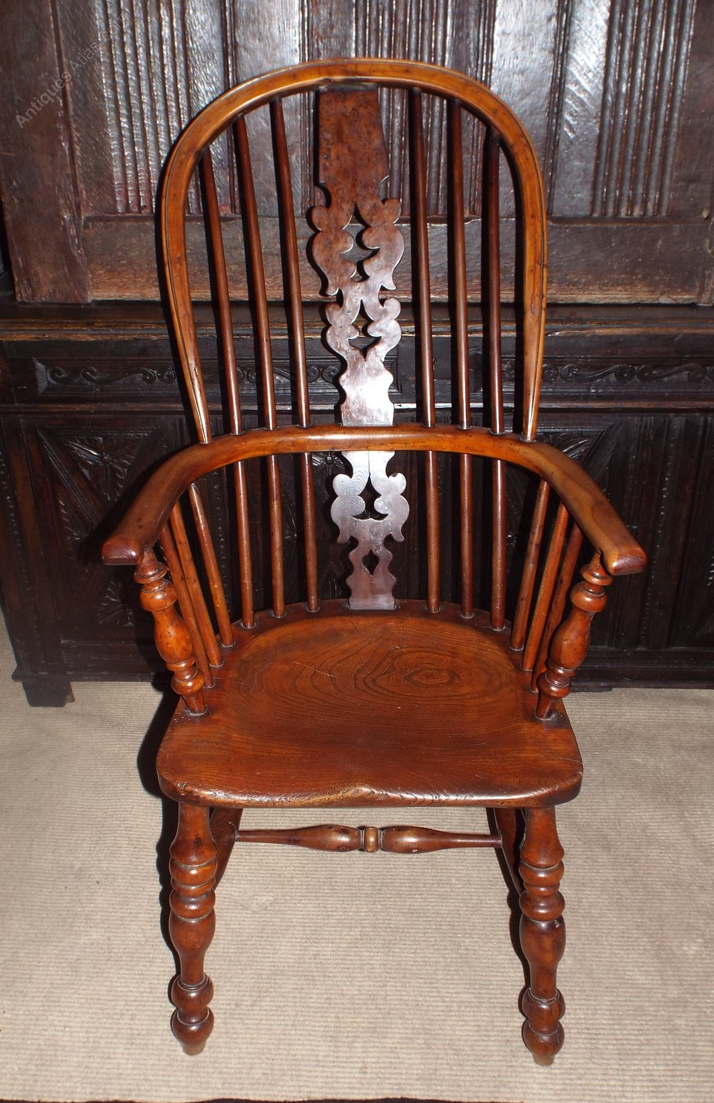 club chairs antique circa chair english back victorian button armchair