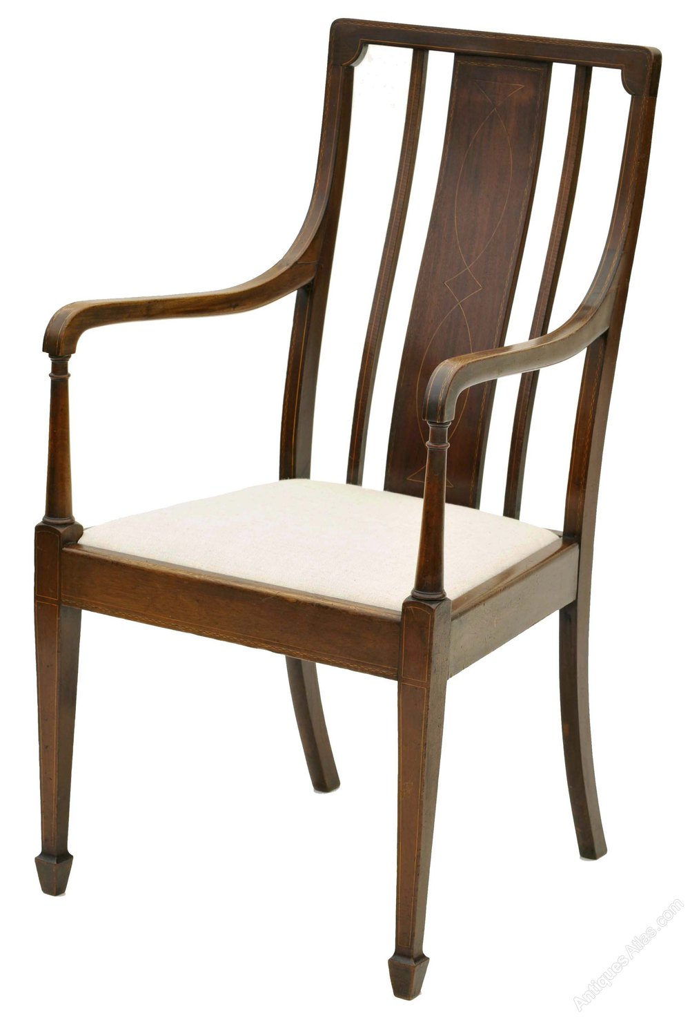 antique dining chairs 8 6 2 edwardian mahogany walnut dining chairs 1268