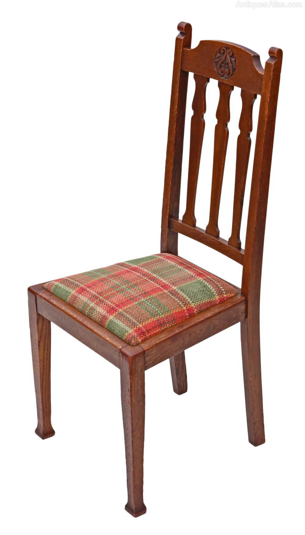 Dining chairs 4 dining room chairs ebay teak dining for 4 dining room chairs ebay
