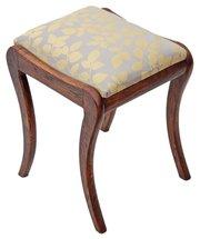 ... Victorian Oak Dressing Table S