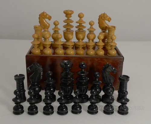 Dating chess