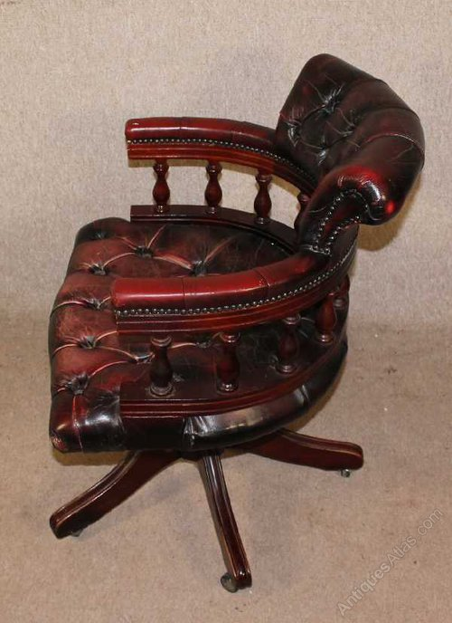 leather captains chairs swivel chair design ideas