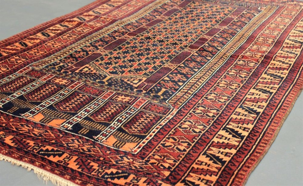 Carpet Dealers Near Me Images Carpet Binding Services