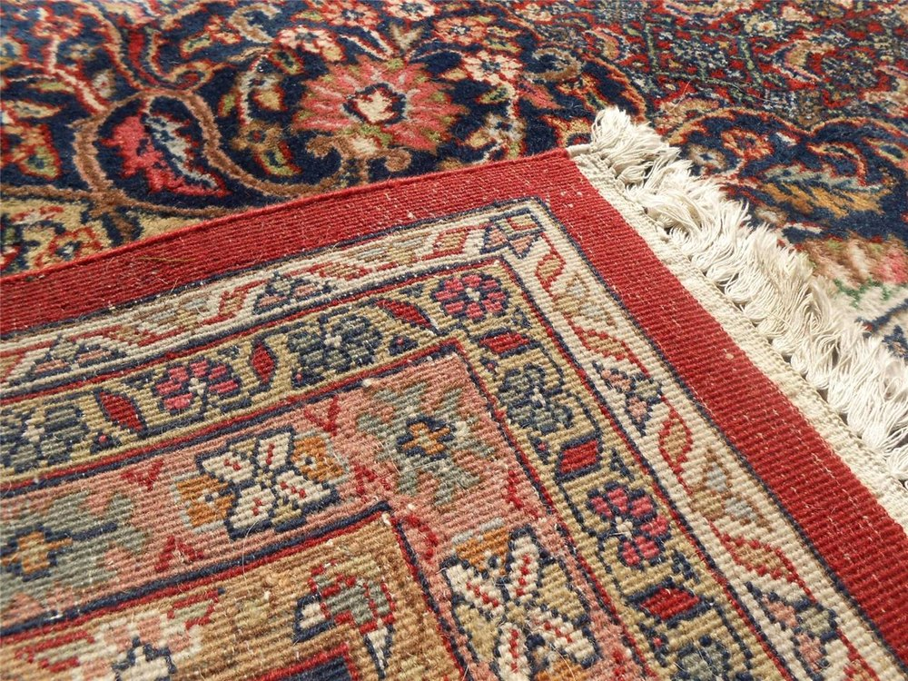 Hand Woven Indian Rugs Area Rug Ideas