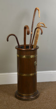antique umbrella stands sold, page 2 - antiques atlas Antique Umbrella Stand