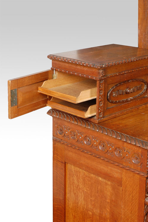 Dressing Table By Howard And Sons Antiques Atlas
