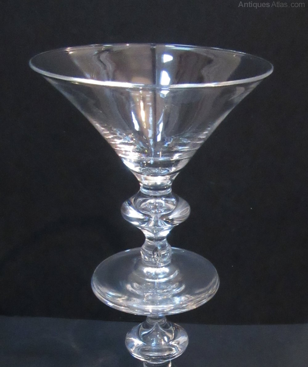 dating antique wine glasses Silver - silverplate - cups & goblets category list of antiques german antique wmf tea glass holder silver plated salem silver plated wine water glasses.