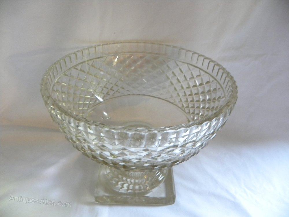 Antique Gl Bowls Clear Best 2000 Decor Ideas & Antique Glass Bowls | Best 2000+ Antique decor ideas