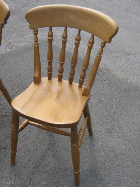 Kitchen Pine . & Pine Chairs - LimeTennis.com -