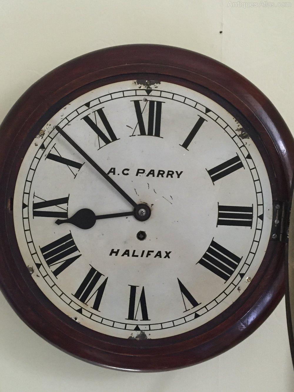 Quality Wall Clocks