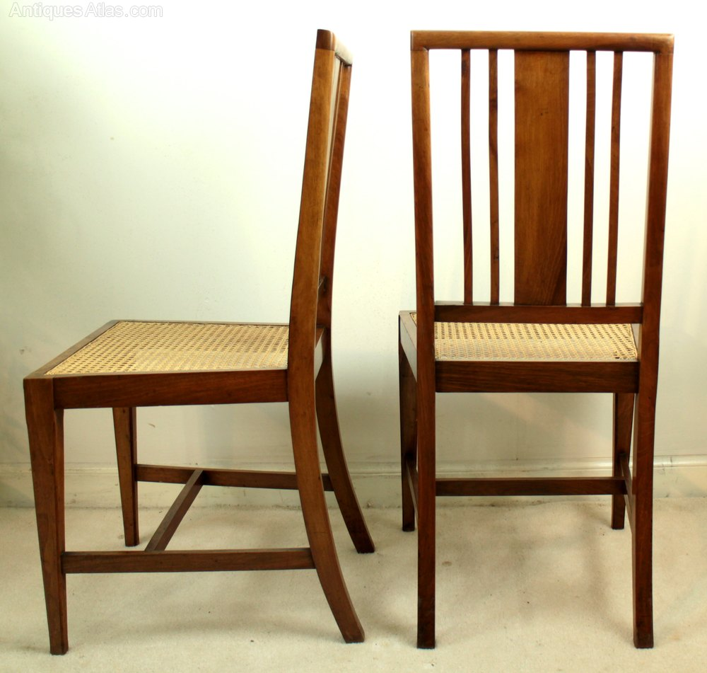 Antique Tripod Tables for sale  LoveAntiquescom