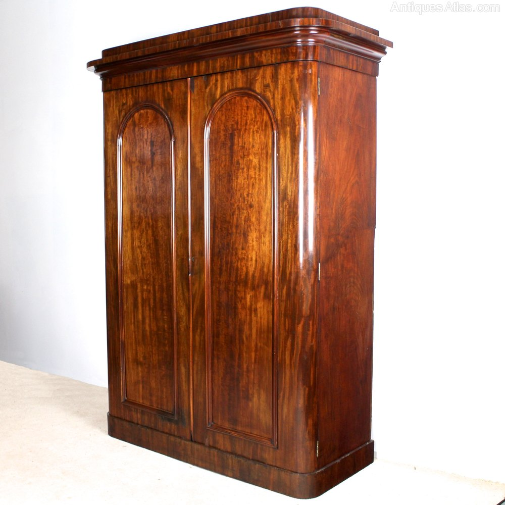 cabinet saloon cupboard antique liquor cupboards and pin