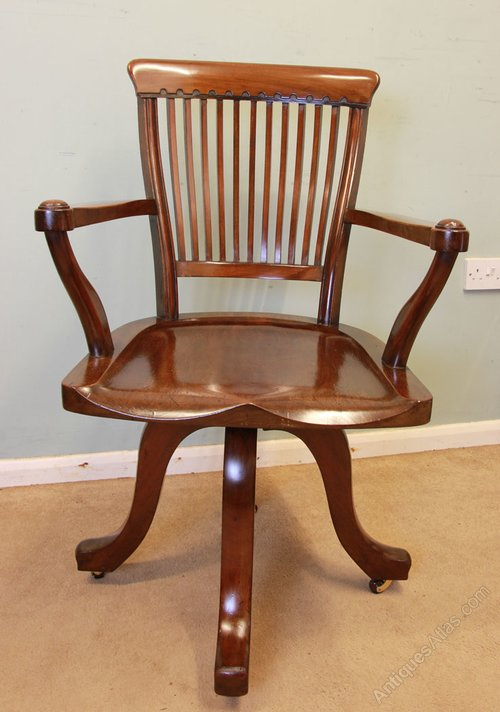 find every shop in the world selling mahogany desk chair at pricepi