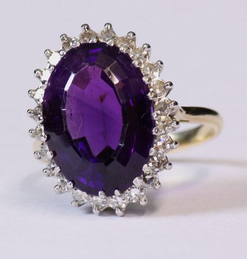Where To Sale Diamond Rings