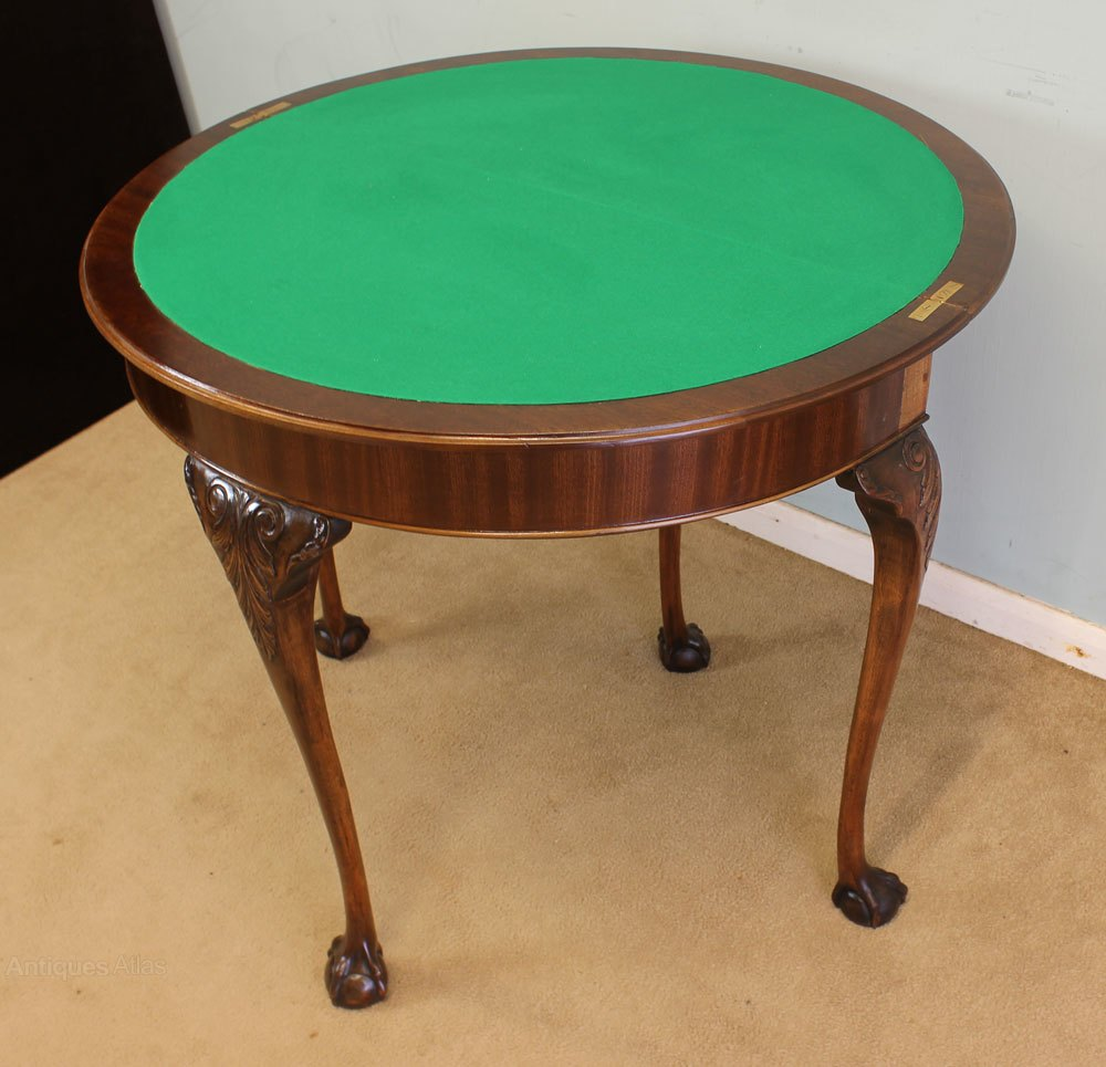 fleming epages table l card en sf a classic gb redwood