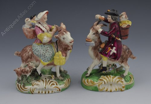 dating-staffordshire-figurines-best-shemale-pictures