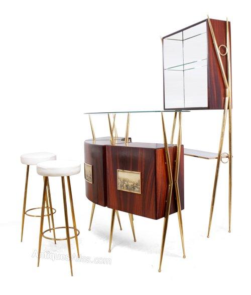italian bar furniture. Italian Bar Furniture