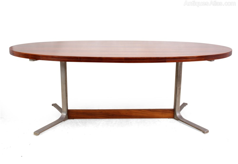 Fancy  Antique Seater Dining Tables